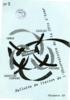 n.2 (1989) - URL