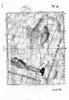 n.6 (1990) - URL