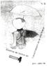 n.8 (1990) - URL