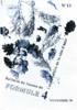 n.11 (1990) - URL