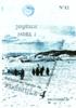 n.12 (1990) - URL
