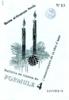 n.13 (1991) - URL