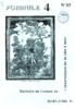 n.15 (1991) - URL