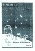 n.16 (1991) - URL