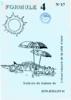 n.17 (1991) - URL