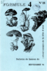 n.18 (1991) - URL