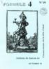 n.19 (1991) - URL