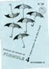 n.20 (1991) - URL
