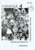 n.22 (1992) - URL