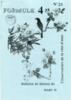 n.23 (1992) - URL