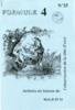 n.25 (1992) - URL