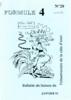 n.29 (1993) - URL