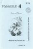 n.31 (1993) - URL