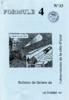 n.33 (1993) - URL