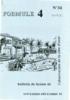 n.34 (1993) - URL