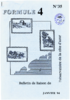 n.35 (1994) - URL
