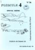 n.36 (1994) - URL