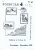 n.43 (1995) - URL